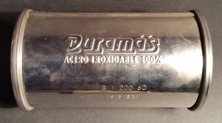 dcc_duramas